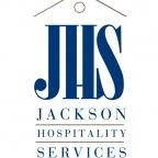 jackson hosp logos