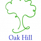 oak hill tree1